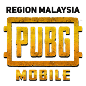 UC PUBG MOBILE (MY)
