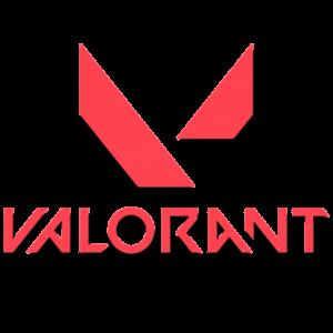 VALORANT POINTS (MY)