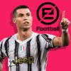 eFootball PES 2021 | AcidGameShop