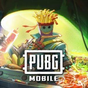 PUBG MOBILE   ACIDGAMESHOP